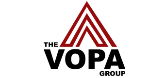 The_Vopa_Group_logo
